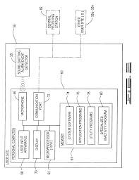 patent us7477144 breathing sound monitoring and alarm response patent drawing