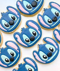 """Mik & <b>Cookies</b> Co. on Instagram: """"""""Ohana"""" means family, and family ..."""
