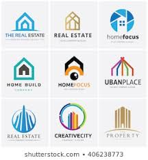 354 908 Construction Construction Logo Images Royalty Free Stock