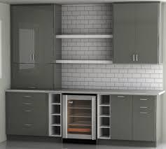 Ikea Kitchen Ikea Kitchen Hack A Cabinet Of Many Uses