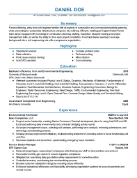 Adorable Pipe Welding Resume Examples with Welding Inspector Resume Resume  Tig Welder Pipe Welder Resume