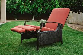 full size of furniture outdoor recliner reclining lawn chair costco most comfortable with footrest