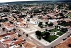 imagem de Oeiras Piauí n-13