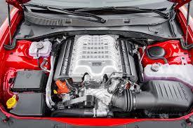 dodge challenger hellcat engine. 15 18 dodge challenger hellcat engine g