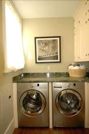 Under counter washer dryer Zybrtooth Washer Dryer In Kitchen Under Counter Washer And Dryer Under Cabinet Washer And Dryer Com Throughout Washer Dryer Erfolgonlineinfo Washer Dryer In Kitchen Washer And Dryer In Kitchen Under Counter
