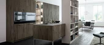 Leicht Catalogs German Kitchen Cabinet Resources Kitchen