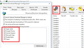 Idm atau internet download manager, adalah sebuah aplikasi untuk management download file yang saat ini hampir dipakai oleh semua pengguna pc atau laptop. How To Add Idm Extension In Google Chrome Mozilla Opera