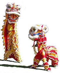 Bengberokan atau berokan adalah pertunjukan penolak seperti tarian barongsai dari tiongkok. Barongsai Wikipedia Bahasa Indonesia Ensiklopedia Bebas