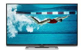 sharp 70 inch tv. sharp-aquos-4k-tv-70-inch-uhd sharp 70 inch tv 7