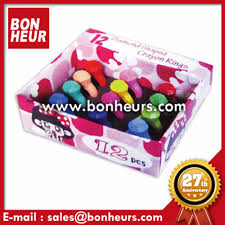 Crayon Rings Taiwan Rings Taiwan Rings Manufacturers And Suppliers On Alibabacom
