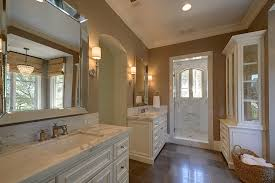 bathroom remodel sacramento. French Provincial Traditional Bathroom Sacramento Remodel