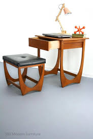 mid century office furniture. Retro Office Desk Chairs Mid Century Modern Hall Table Drawer In Furniture Sydney