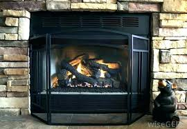 gas and electric fireplaces gas vs electric fireplaces electric fireplace vs gas fireplace gas fireplace electric