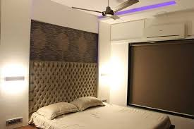 What Is The Difference Between Interior Decorator And Interior Designer Residential Interior Decorator Residential Interior Designing 89