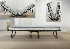 fantastic ikea folding bed with amazing of frame ik on fold up bed frame ik