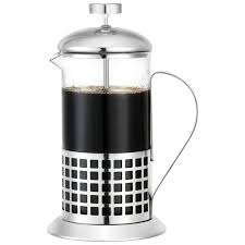 This product belongs to home , and you can find similar products at all categories , home & garden , kitchen,dining & bar , coffeeware , coffee pots. Wyndham House N 12oz French Press Coffee Maker Walmart Com Walmart Com