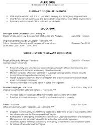Military Resume Builder Custom Free Military Resume Builder Also Resume Builder For Military