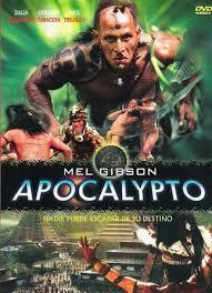 the orthodox christian channel occ apocalypto watch  apocalypto 2006 watch full movie