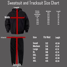 Yeezy Hoodie Size Chart Sneakergeeks Clothing Forever Laced Sweatsuit To Match