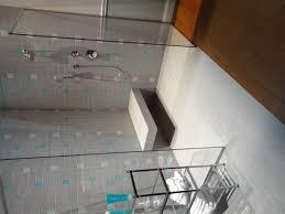 Enchanting Tile Shower Bench Ideas Images Inspiration ...