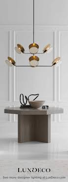 Lighting Solutions Of Il A Beautiful Way To Enhance Any Space Designer Lighting