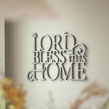 bless this home wall art be really cool for lettering of a tattoo god on allah bless this home wall art with bless this home wall art be really cool for lettering of a tattoo