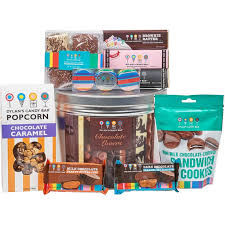 6 dylan s candy bar is on the very important mission of satisfying your sweet tooth and indulging your nostalgia