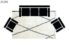 area rug size guide area rug size area rug size for bedroom