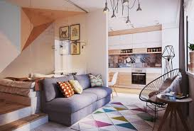 Living Small With Style_designrulz (1)