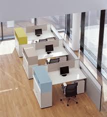 office workstation design. bene tworkstation office workstation design