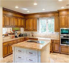 Kitchen Remodel Blog Decor Awesome Design Ideas