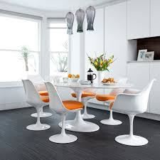 room flooring options x vinyl flooring is a superb option for most rooms the dining room