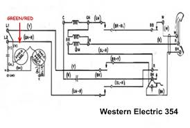 candlestick telephone wiring diagram wiring diagram libraries candlestick telephone wiring diagram