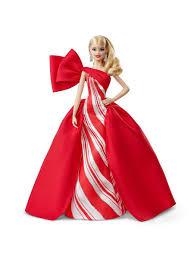 <b>Праздничная кукла блондинка Barbie</b> 8835869 в интернет ...