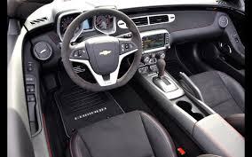 chevy camaro interior 2013. Unique Camaro 2013 GeigerCars Chevrolet Camaro ZL1 Cabrio Convertible Muscle Interior J  Wallpaper  2560x1600 167311 WallpaperUP In Chevy Interior C