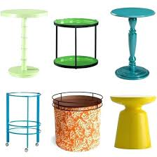 tiny side table tiny side table more teeny tiny side tables tiny bugs on bedside table tiny side table