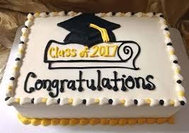 Ideas For Graduation Cake High School 2018 My Teamspeak