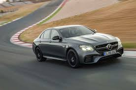 2018 mercedes benz e63 amg. brilliant 2018 2018 mercedes amg e63 s front three quarter in motion 02 for mercedes benz e63 amg e