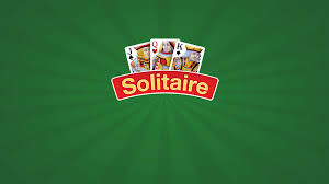 Intranet Cpg Gpc Ca Html Branches Resources Intrapost Light Index Get Klondike Solitaire Collection Free Microsoft Store En Ca