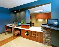 doctor office design. Chiropractic Office Design The Dental And Medical Best Doctor O