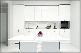 modern white kitchens ikea. Simple Modern Ikea Modern Kitchen Small Design Ideas High Gloss White  With On Kitchens