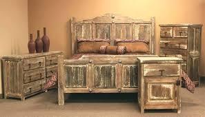 whitewashed bedroom furniture. White Washed Bedroom Sets Furniture Classic Rustic Antique Whitewash . Whitewashed