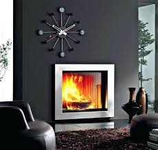 best wall mounted fireplace contemporary wall mounted electric fireplaces electric fireplace indoor fireplace wall mount fireplace