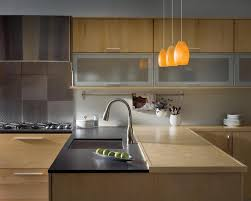 kitchen task lighting ideas. Divine Kitchen Task Lighting Ideas View A Model DDGrafx