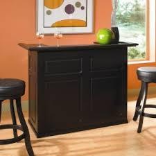 Home Bar Furniture With Fridge Foter