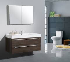 bathroom furniture ideas. Inspiring Modern Bathroom Furniture Designs With Floating Single Regard To Ideas