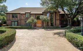 Houses For Rent In Dallas Texas 75254
