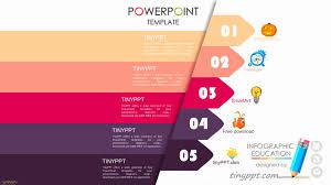 Presentation Design Templates Free Download Powerpoint