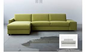 Hideaway Sofa Sofa Sectional Sofa Beds Bewitch Manstad Sectional Sofa Bed