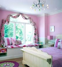 bedroom furniture for tweens. Tween Bedroom Sets Furniture Small Images Of For Tweens H